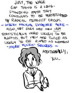 Compelling argument.